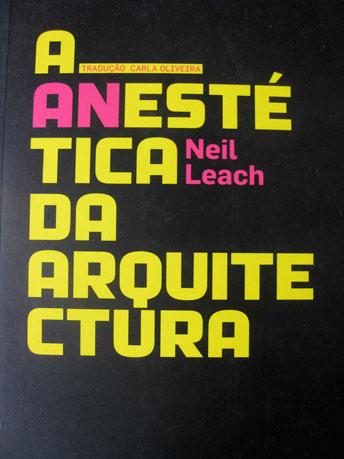 Anaesthetics-(Portuguese)
